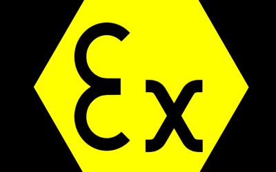 1170px-EX-logo